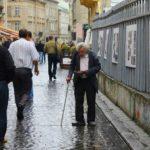 На Тернопільщині запрацює унікальна крамниця – для людей, які потрапили в складні життєві обставини