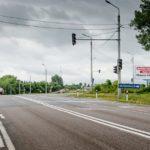 Для паломників спеціально підготували дороги на Тернопільщині