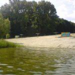 Чому цими днями тернополянам не рекомендують купатися