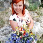 Жителька Тернопільщини хоче на тиждень відмовитися від того, без чого люди тепер не можуть обійтися