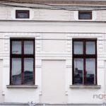 Чому ця тернополянка любить заглядати у чужі вікна