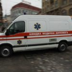 Через необережність жителі Тернопільщини гинуть у відрядженнях