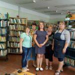 Де на Тернопільщині живуть найбільш стильні пенсіонери