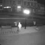 На Тернопільщині викрали пожертви іноземців