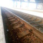 Як змінилася якість послуг у поїзді, відколи він з польського став українським