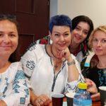 Українці стають відомими в Польщі і отримують премії «Людина року»