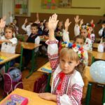 Які школи Тернополя вважають найкращими – новий рейтинг