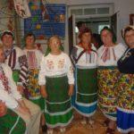 У селі на Тернопільщині люди співають пісні, які ще ніхто не чув