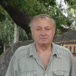 Як це – бути патріотом не у Тернополі і не у Львові