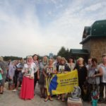 На Тернопільщині є вражаюче місце, де плачуть і моляться матері