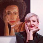 «Для вас це задорого», – Ольга Вінницька про «ввічливість» тернопільських продавців