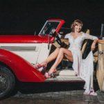 «Багато не показали, лише провокативні моменти на інтимну тематику», – жінка з Тернопільщини про зйомки в «Одруження наосліп»