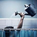 З 20 серпня водоканали України можуть перейти на погодинну подачу води