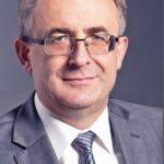"""""""Я прийняв рішення"""" – Петро Ландяк більше не керує обласною організацією партії """"Громадянська позиція"""""""