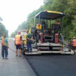 Служба автомобільних доріг дотрималася обіцянки перед громадою