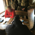 Тернопіль кримінальний – погрози і шантаж або гроші