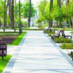 Хто проти нового парку «Ювілейний» в Тернополі?