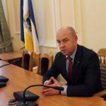 #Digitalization: поки в Україні говорять — у Тернополі роблять