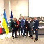 Тернопіль став учасником світової ініціативи «Громада, дружня до дітей та молоді»
