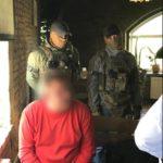 У Тернополі затримали чергового громадського активіста – вимагав $25 тисяч та квартири за безперешкодне будівництво