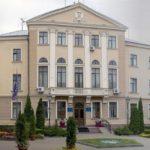 Оновлення команди Сергій Надала: «На керівні посади у виконавчі органи міської ради йдуть молоді професіонали»