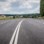 Дорожники Тернопільщини хочуть відновити південний та західний напрямки впродовж 2020-2022 років