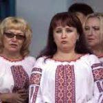 «Сказати, що фільм «жесть» – це нічого не сказати», – комунальну трагікомедію показали у Тернополі