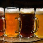 Живе пиво – міф чи реальність