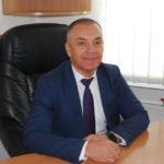 Юрій Ходаковський: «Якщо порівняти розвиток регіону з людським організмом, то дороги — це його вени»