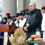 Сергій Надал: «Лише національна держава захищає свою націю»