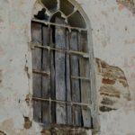 Що ховається за таємничими замурованими вікнами на Тернопільщині