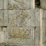 Розвалений пам'ятник жителі Тернопільщини склали інакше