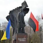 Сергій Надал ініціював повторне присвоєння звання Героя України Степану Бандері
