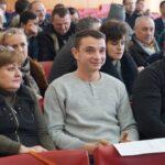 Пристрасті навколо Великої Березовиці: чи має селище шанс на майбутнє без Тернополя? (відео)