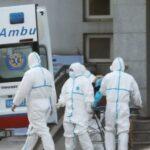 На Тернопільщині, після повернення з Іспанії, дитина потрапила в інфекційний бокс