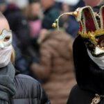 Через коронавірус жителі Тернопільщини бояться заробітчан, які повернулися з-за кордону