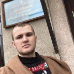 Хлопець з Тернопільщини настільки серйозно хоче стати головою ОДА, що навіть пішов у військкомат