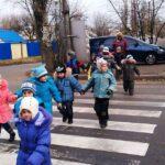 Чому у райцентрі на Тернопільщині діти щодня наражаються на небезпеку