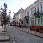 Об'єднані громади навколо Тернополя – хто виграв і хто програв покаже час