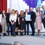 Офіційно: Тернопіль отримав статус «Молодіжної столиці України 2020»