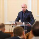 Тернопільська міська рада різко засуджує позицію можливого визнання так званих ЛДНР