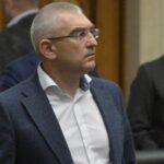 Новий голова Тернопільської ОДА вже встиг вляпатися в перший скандал