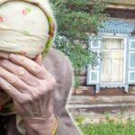Священників просять у цей складний час не забути про тих, хто годує їх сім'ї