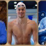 Завтра тернопільського спортсмена можуть визнати «Героєм спортивного року-2019»