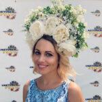 Серед учасників конкурсу краси в США була уродженка Теребовлі (фото)