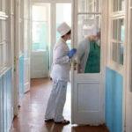 Десять лікарень Івано-Франківщини готові прийняти хворих з COVID-19