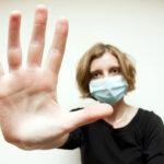Тернопільщина вийшла на четверте місце за кількістю хворих на коронавірус