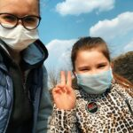 На Тернопільщині молодь і діти відповідальніше ставляться до вимог карантину, ніж дорослі