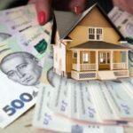 Деякі народні депутати від Івано-Франківщини так бідують, що отримують компенсацію за житло
