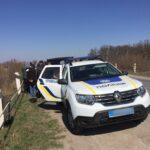 На Тернопільщині посадовці беруть хабарі і під час карантину